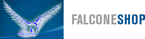 FalconeShop